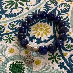 Jewelry - Silpada jewelry